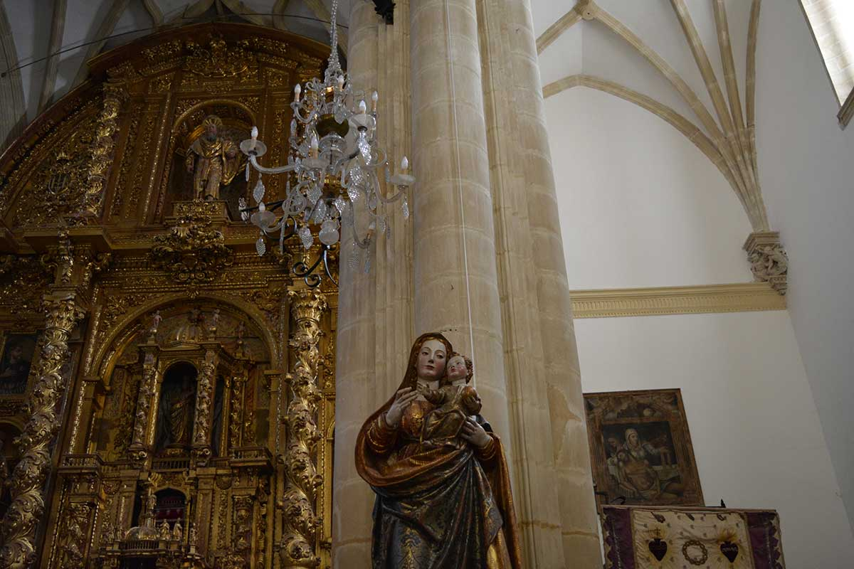 detalle-catedral-baeza