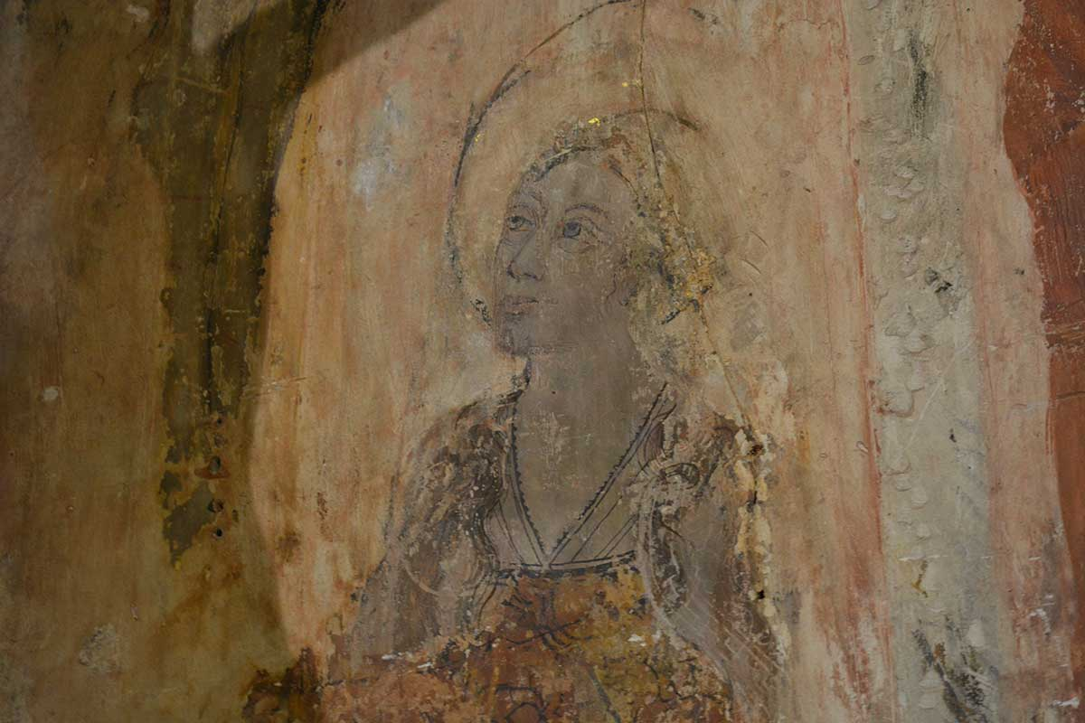 pinturas-santa-cruz-baeza