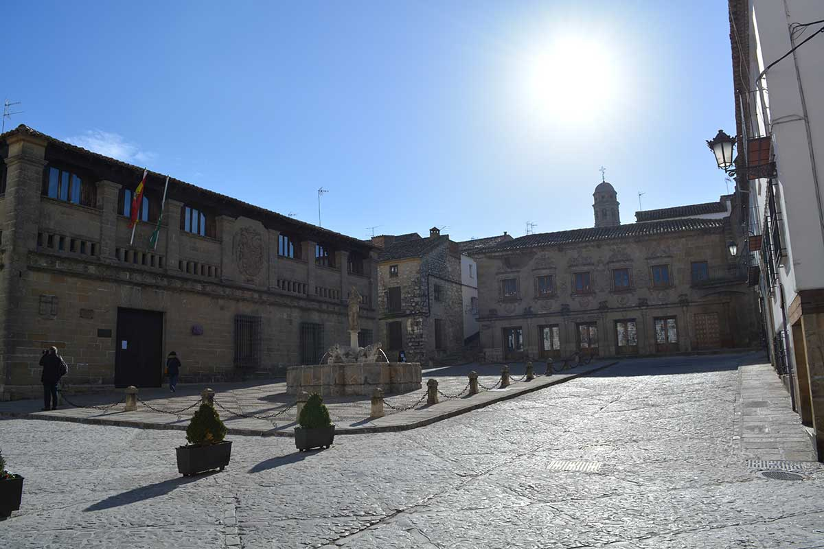 plaza-del-populo