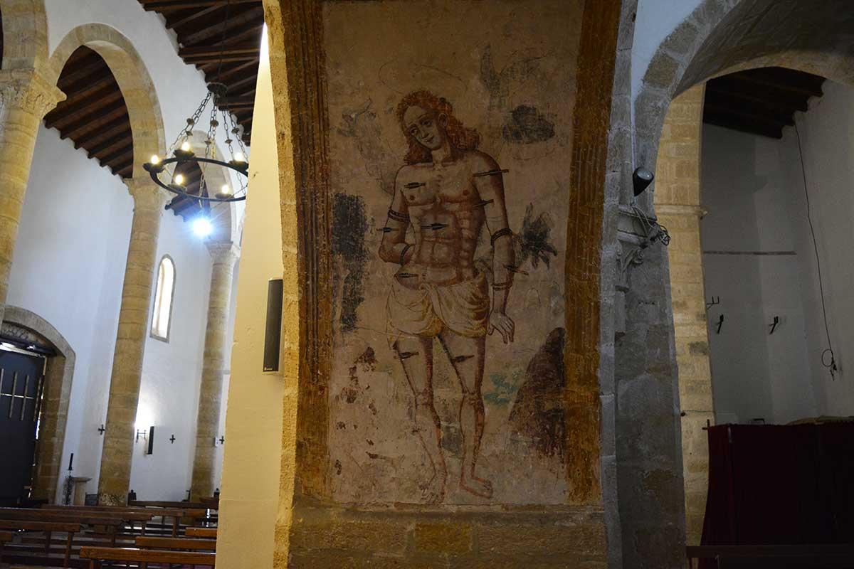 san-sebastian-santa-cruz