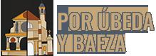 Turismo y Servicios en Úbeda y Baeza