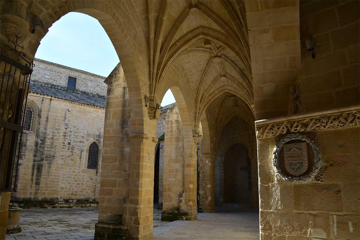 claustro-santa-maria