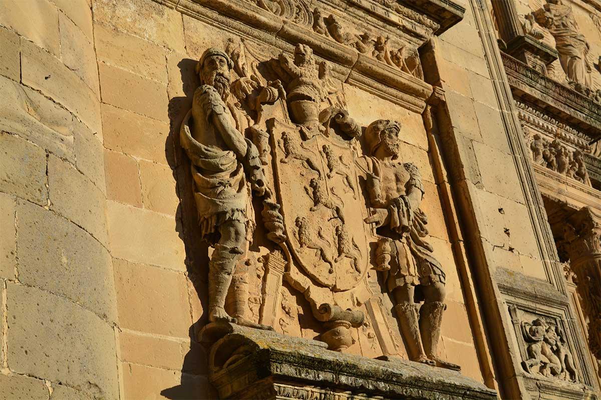 escudo-francisco-de-los-cobos