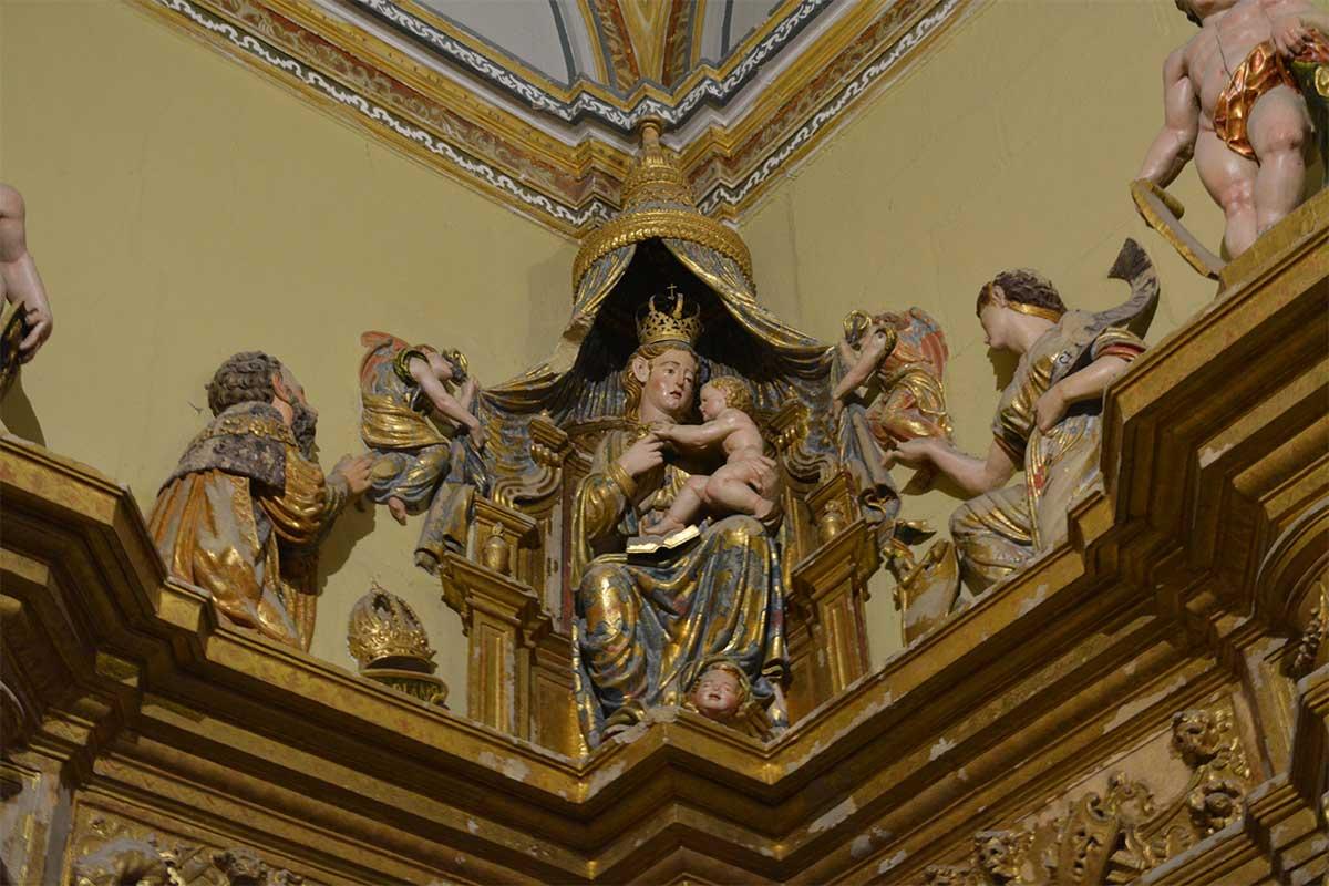 fachada-sacristica-el-salvador