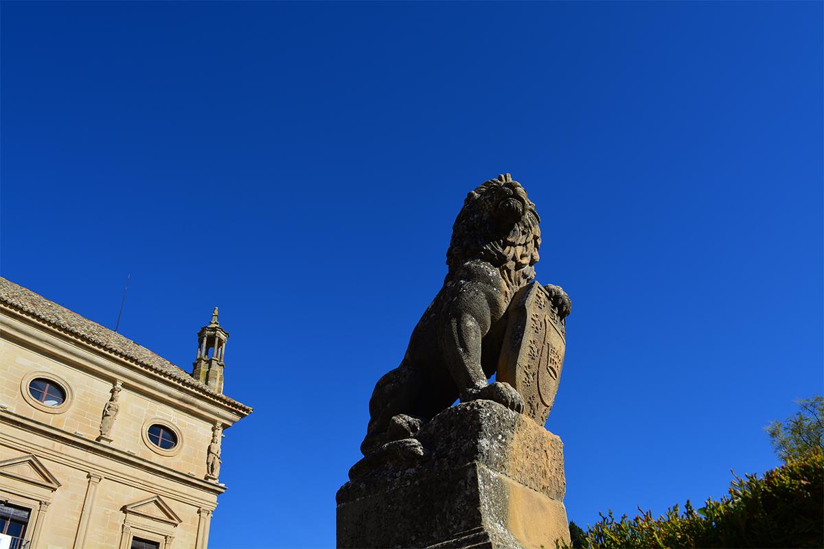 leon ubeda ayuntamiento+