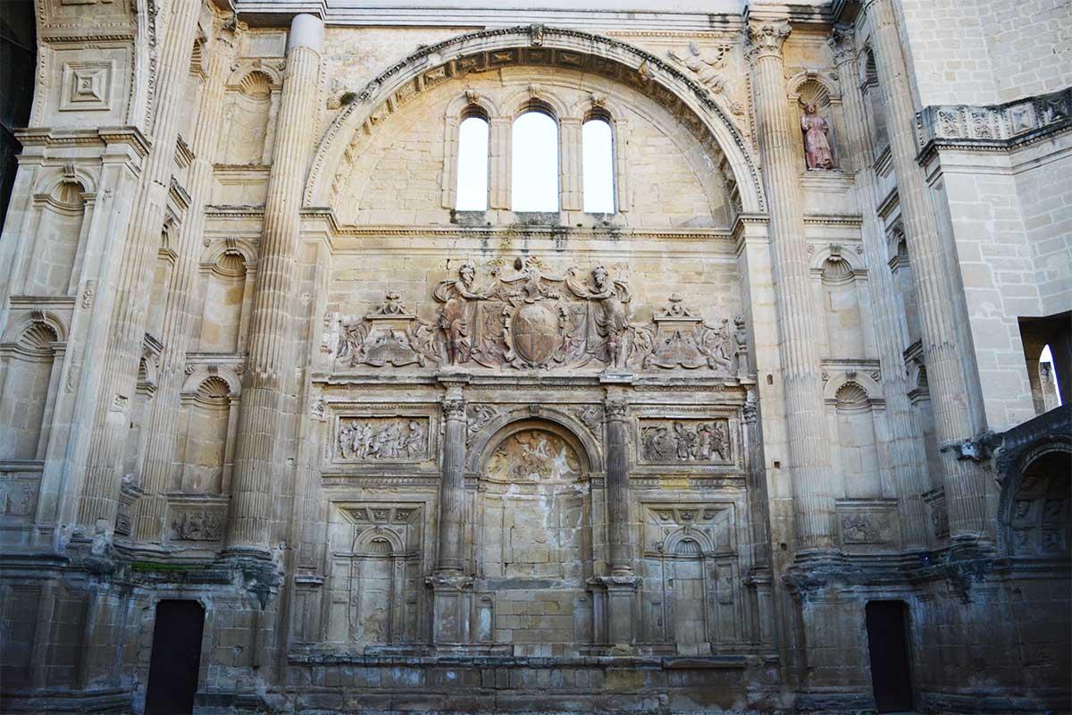 ruinas-san-francisco
