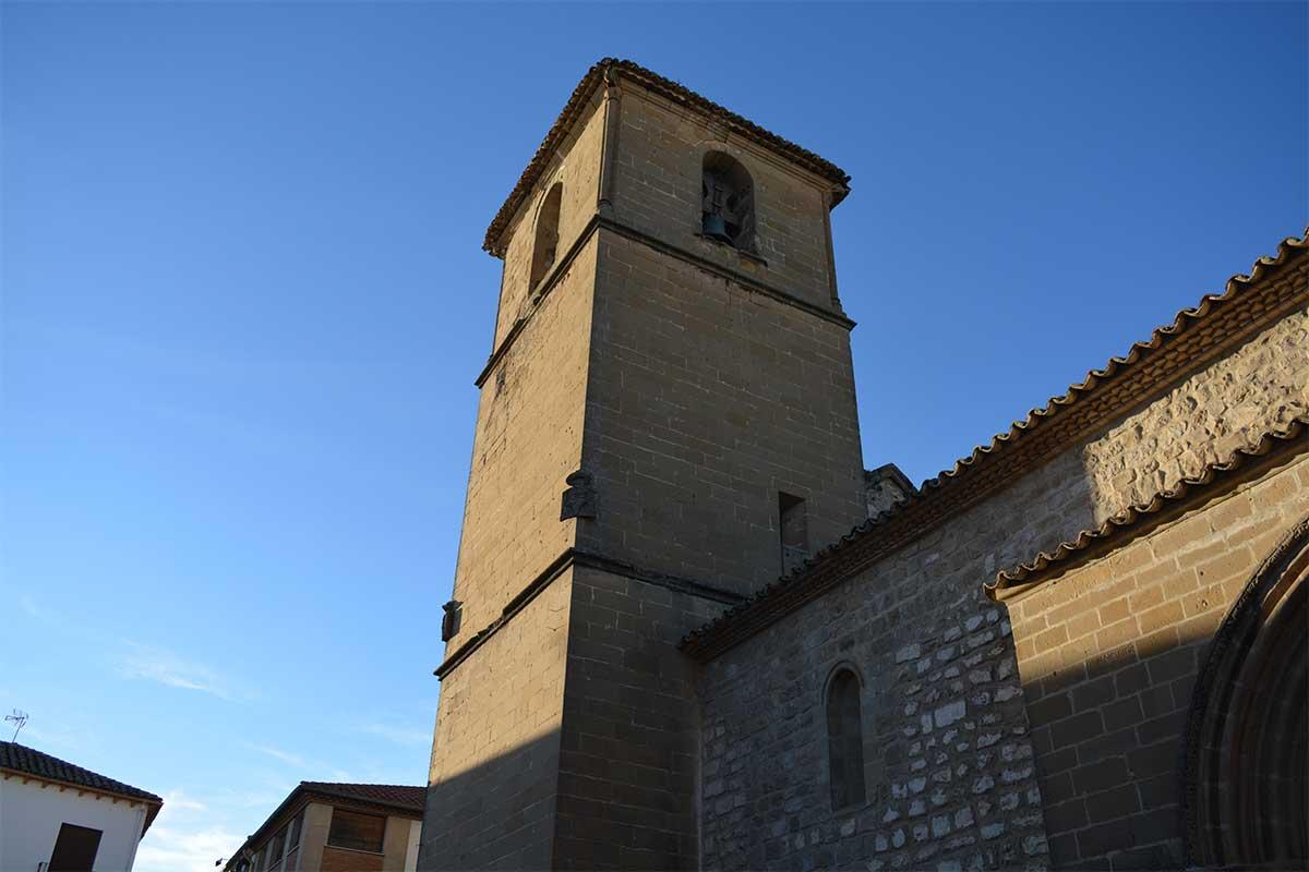 torre-salvador-baeza